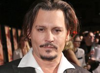 Johnny Depp estaría al borde de la ruina
