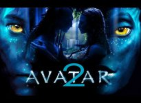 """Avatar 2"" no llegará a la pantalla grande en 2018, dice director James Cameron"