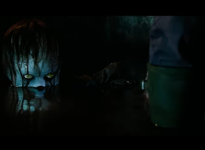 "Mira el terrorífico trailer de la película ""It"" de Stephen King"