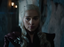 """Game of Thrones"" lanza su primer trailer de la nueva temporada"