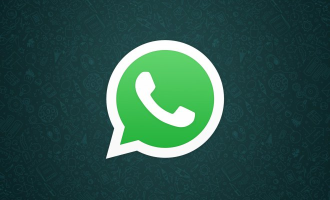 Whatsapp muere a nivel global… pero ya regresó
