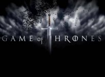 Este es el trailer oficial de Game of Thrones y su séptima temporada