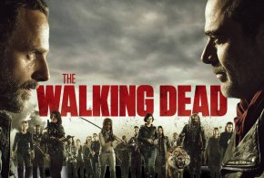 "Todo lo que sabemos de la temporada 8 de ""The Walking Dead"""