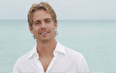 "Se estrena documental ""I am Paul Walker"" en honor al actor de rápido y furioso"