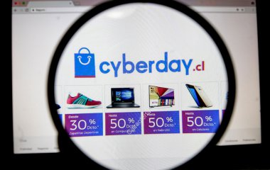 Estas son las marcas que estarán presentes en el CyberDay 2019