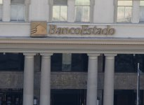 Banco Estado confirmó cobros automáticos a beneficiarios del Ingreso Familiar de Emergencia