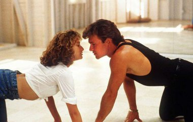 Confirman que «Dirty Dancing» tendrá secuela con el regreso de Jennifer Gray